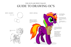 2 Colors That Go Together by Image 173048 My Little Pony Friendship Is Magic Know Your Meme
