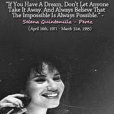 Selena Memes - best selena memes