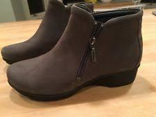 ugg s malindi boots black ugg malindi nubuck leather treadlite convertible boots grey us6