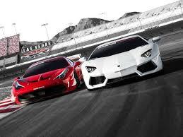 lamborghini aventador race car 458gt lamborghini aventador lp700 4 picture of