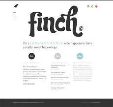 less is more fundamentals of minimalist web design