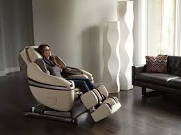 black friday massage chair 1sale online coupon codes daily deals black friday deals