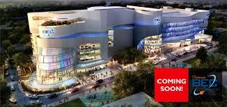 ace hardware terbesar di bandung b a n d u n g istana bandung electronic center extension and