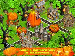halloween city online store dream city google play store revenue u0026 download estimates