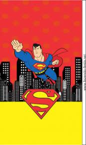superman free printable mini kit style free