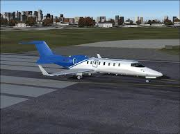 100 learjet 31a pilot manual learjet 25c v8 retail aircraft