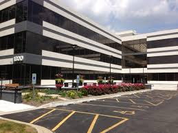 commercial properties chicago real estate listings gnp realty