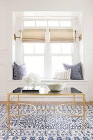 best 25 best white paint ideas on pinterest white paint color