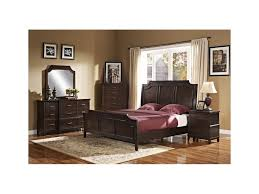 Suburban Furniture Okc by Emejing Bedroom Furniture Okc Pictures Decorating House 2017