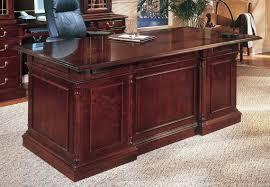 Big Desks by Excellent Design Large Office Desk Charming Decoration Big Office