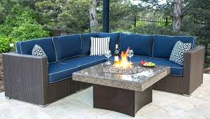 target fire pit table stone fire pit table natural gas fire pit table fire pit propane