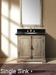 Modern Bathroom Cabinets Modern Bathroom Vanities And Bathroom Cabinets With Free Shipping