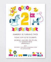 new kids u0027 party invites from esther aarts u2014 hello lucky