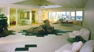 Zen Interior Design Zen Associates Memorials U0026 Art