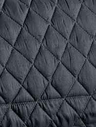 protége canapé protège canapé 3 places linge de lit noir kiabi 20 00