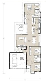 home builders plans the avalon narrow block plan home builder in perth switch