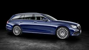 mercedes e250 station wagon 2017 mercedes e class wagon review top speed
