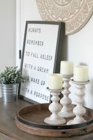 Family Home Decor Home Decor