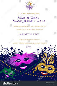 masquerade ball invitation ideas masquerade ball edmonton