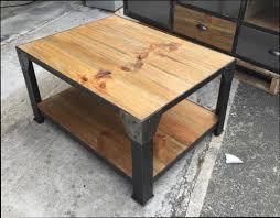 le bon coin chambre a coucher occasion idées de table basse cool bon coin table basse haute définition fond