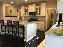 best american made kitchen cabinets great best american made kitchen cabinets redecor your design a