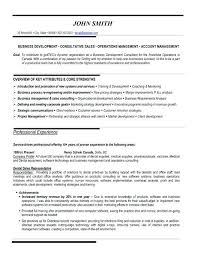 sle resume cost accounting managerial approaches to implementing sle pharmaceutical sales resume