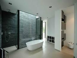Bathroom Inspiration Ideas Tremendous Bathroom Inspiration Pictures 50 Regarding Designing