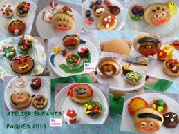 atelier cuisine parent enfant atelier cuisine parents enfants ateliers enfants parents with