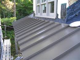 surprising metal roofing benefits for homes roof cost estimator