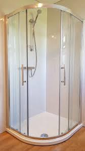 Shower Shower Plumbing Fixtures Calgary Retail Delta Vent Distance Bathroom Fixtures Calgary
