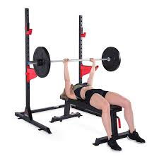 Squat Rack And Bench Top 10 Best Squat Rack Cage Reviewed Power Rack Pro