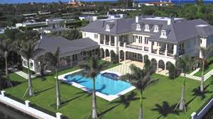 biggest beach house in the world home decorating interior