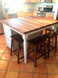island tables for kitchen with stools counter height kitchen island counter height kitchen island dining