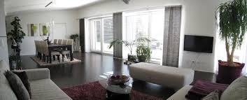 Esszimmer Vilsen Erstaunlich Wohnzimmer Und Esszimmer Dekoration Ideen Inspirierend