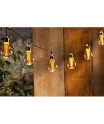 edison bulb patio lights cheap light bulb lights string find light bulb lights string deals