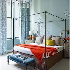 bedroom black color scheme romantic master bedroom decorating
