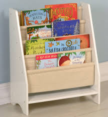 childrens bookcases american hwy