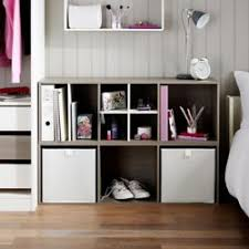 Bandq Bedroom Furniture Remodelling Your Home Decoration With Great Luxury B Q Bedroom