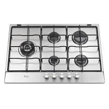 come pulire il piano cottura piani cottura in acciaio componenti cucina