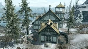blueprints of house vibrant ideas 15 skyrim house layouts mod skyrim blueprints of