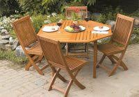 Wooden Patio Tables Wood Patio Dining Sets Lovely Oak Patio Table Wooden Mauriciohm