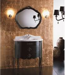 Classic Bathroom Furniture Houses Design News And Luxurious Bathroom Furniture From
