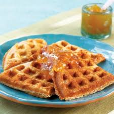 buttermilk waffles with jam south beach diet recipes south