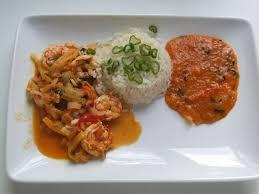 cuisine latine les 8 meilleures images du tableau cuisine des antilles océanie