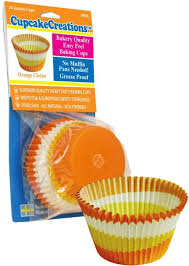 siege jumbo cheap jumbo cupcake papers find jumbo cupcake papers deals on line
