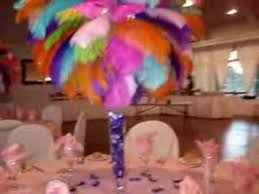 candelabras for rent candy themed sweet 16 rentals by sweet 16 candelabras