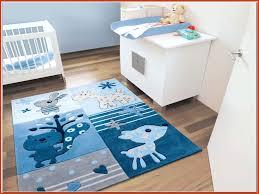tapis nuage chambre bébé fresh tapis chambre bebe nuage avec fair