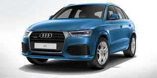 lexus resale value uk audi q3 colours guide and prices carwow