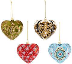 ornaments qvc ornaments qvc