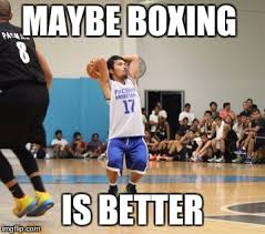 Pacquiao Meme - manny pacquiao basketball shot latest memes imgflip